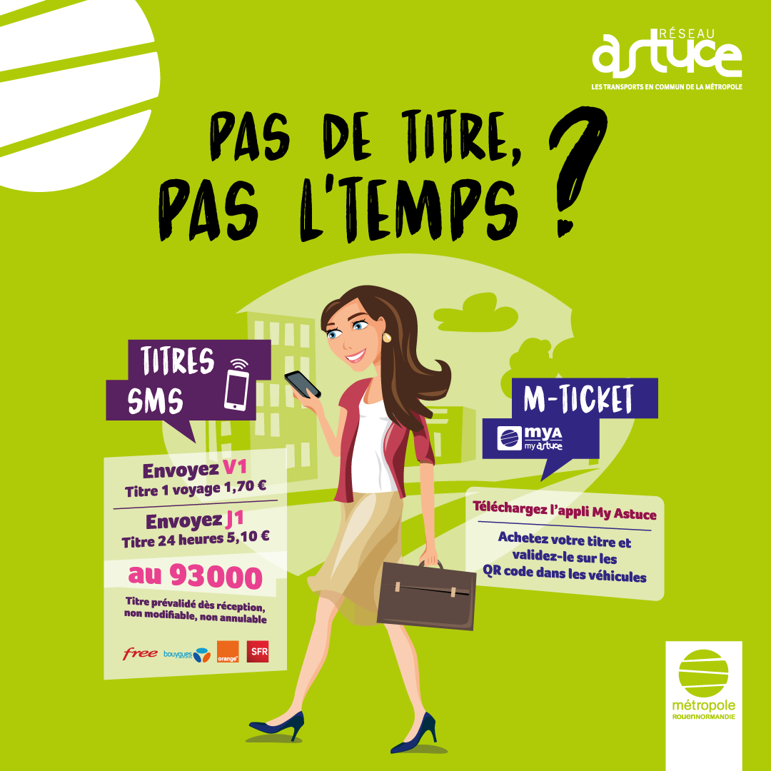 reseau-sociaux-sms-mticket-working-girl.png